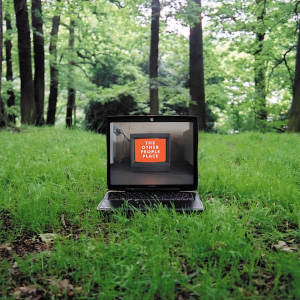 THE OTHER PEOPLE PLACE / Lifestyles Of The Laptop Café (2LP+DL)