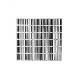 RYOJI IKEDA / dataplex (CD)