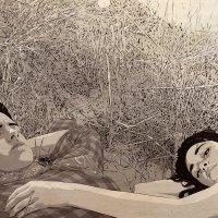 HELIOS / Yume (LP)