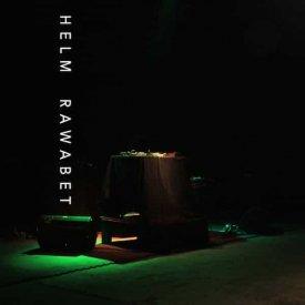 HELM / Rawabet (Cassette)
