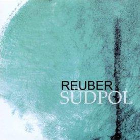 REUBER / Sudpol (LP)