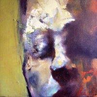 THOMAS WILLIAM HILL / Asylum For Eve (CD)