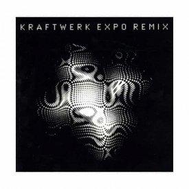 KRAFTWERK / Expo Remix (2x12