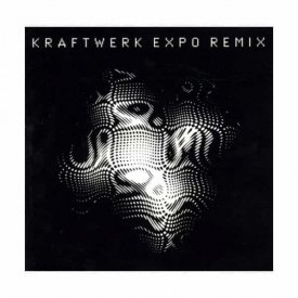 KRAFTWERK / Expo Remix (2x12 inch)