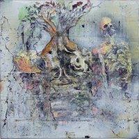 WOLF EYES / Undertow (LP)