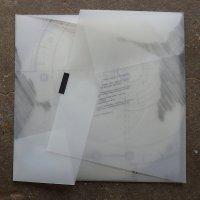 YANN LEGUAY / Headcrash (12 inch)