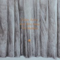 GILLES AUBRY / And Who Sees The Mystery (LP+DL)