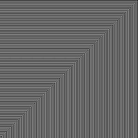 DOPPLEREFFEKT / Cellular Automata (LP)