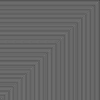 DOPPLEREFFEKT / Cellular Automata (LP)