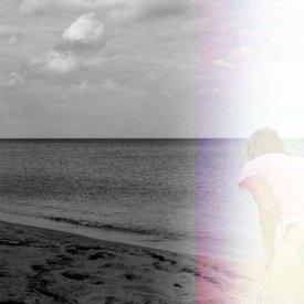 DRØNE / A Perfect Blind (LP)