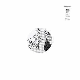 BOONLORM / Boonlorm Edits (12 inch)