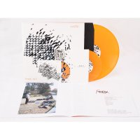 faUSt / Fresh Air - limited Deluxe Edition (LP+7