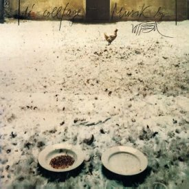 WOLF VOSTELL / Dé-coll/age Musik (CD/LP)