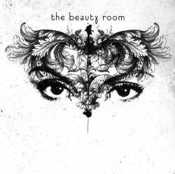 THE BEAUTY ROOM / The Beauty Room (2LP)