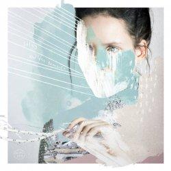 SOLEY / Endless Summer (LP+DL)