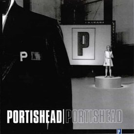 PORTISHEAD / Portishead (LP)