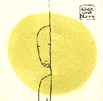 SUCK & BLUMM / 2x5 (10inch)