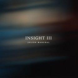 JULIEN MARCHAL / Insight III (CD 国内流通盤)
