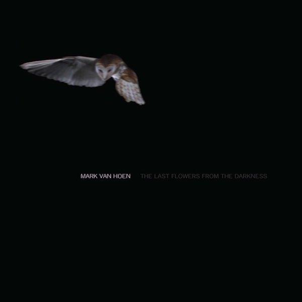 MARK VAN HOEN / The Last Flowers From The Darkness (2LP)