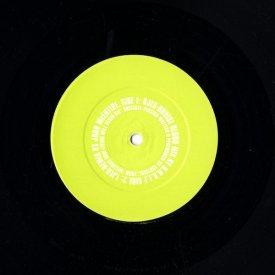 TORTOISE / Djed / Tjed (12 inch)