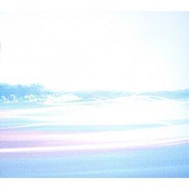 OREN AMBARCHI / Persona (CD)