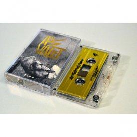 AS VALET / A.k.w.a (Cassette+DL)