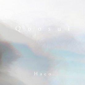 HACO / Qoosui (CD)