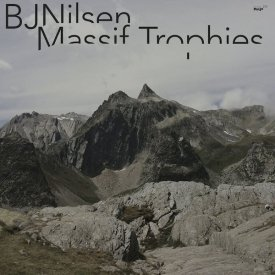 BJ NILSEN / Massif Trophies (LP+DL)