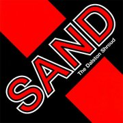 SAND / The Dalston Shroud (2LP)