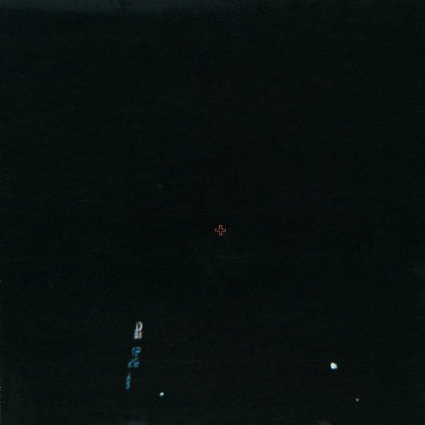 HISATO HIGUCHI / She (LP+DL)