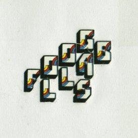 ERIC COPELAND / Goofballs (LP)