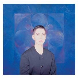 MIDORI TAKADA & MASAHIKO SATOH / Lunar Cruise (LP+CD)
