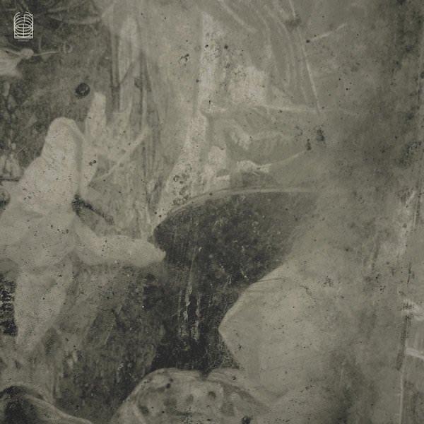 ELODIE / Vieux Silence (CD/LP)