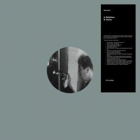 PESSIMIST / Balaklava (12 inch)