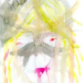 JE SUIS LE PETIT CHEVALIER / L'Enfant Sauvage (LP)