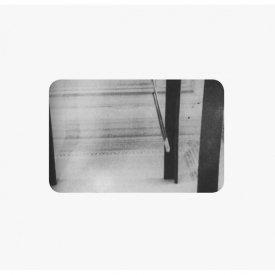 HENNING CHRISTIANSEN / Op.192 UMWÄLZUNG (2CD)