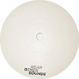 DRONE / Flux / Artic (12 inch)