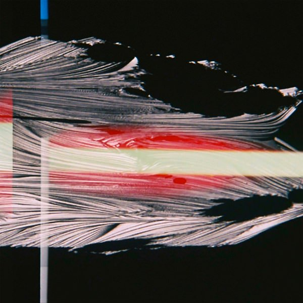 ROSE KALLAL / Perseus (12 inch) - sleeve image