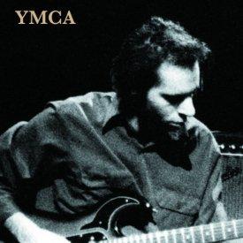 ALAN LICHT / YMCA (LP)