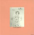 DASHIELL HEDAYAT / Obsolete (CD国内盤仕様)