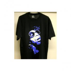 MOODYMANN / Anotha Black Sunday (T-Shirts)