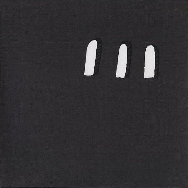 JIM O'ROURKE / Two Organs (LP)
