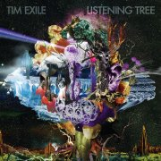 TIM EXILE / Listening Tree (2LP+CD)