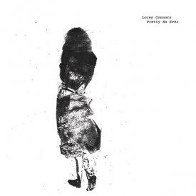LOREN CONNORS / Pretty As Ever (LP)