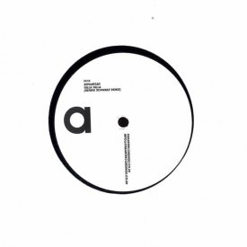 SHEHARZAD, JENS LODEN / First One, Vinyl Sampler 2 (12inch)