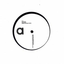 SHEHARZAD / JENS LODEN - Yalla Yalla / First One (12 inch)