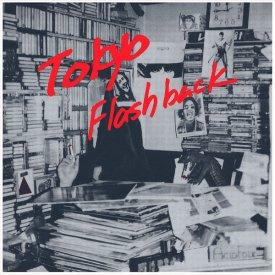 Various / Tokyo Flashback (2LP)