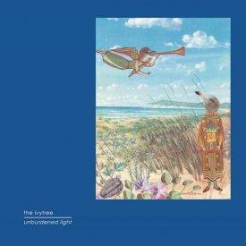THE IVYTREE / Unburdened Light (LP)