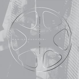 MARINO ZUCCHERI / Parete '67 Per Emilio Vedova (LP)