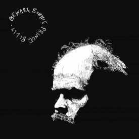 BONNIE ''PRINCE'' BILLY / Beware (LP)